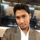 Mohammad Javed photo