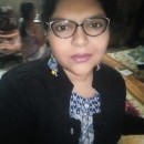 Miss Chaudhuri photo