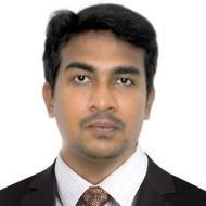 Vivek Nair photo