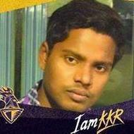 Kishor Kumar Manna Class I-V Tuition trainer in Kolkata