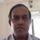 Ashish Kumar Bose photo