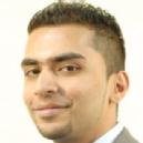 Dr. Shoaib K. photo