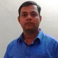 Parag P Thorat Electronics Repair trainer in Pune
