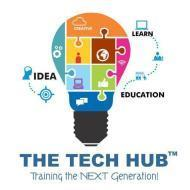 The Tech Hub photo
