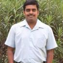 Nagarajan P. photo