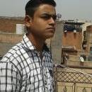 Ravi Raj photo