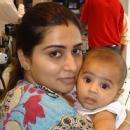 Jaspreet S. photo