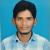 Rakesh Uppuluti picture