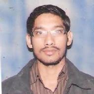 Roopesh Mishra photo