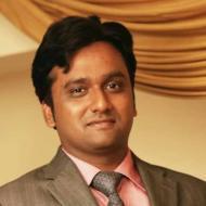 Prakash Venkataramana photo