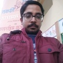 Mohit Bhardwaj photo