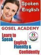 Gosel Academy photo