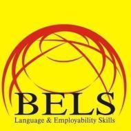 Bels- photo
