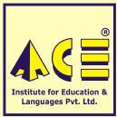 Ace Institute For Education  A. photo