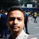Aditya Pratim Maiti photo