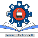 JSC Software And Consultancy Services Pvt Ltd photo