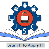JSC Software And Consultancy Services Pvt Ltd Big Data institute in Jaipur