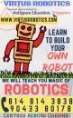 Virtus Robotics photo