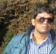 Saikat photo