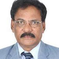 M Nageswara Rao trainer in Hyderabad