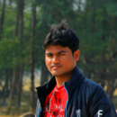 Prasenjit photo