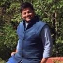 Prabhat Saraf photo