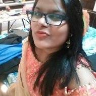 Himani G. Fine Arts trainer in Gurgaon
