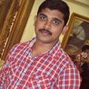 Praveen Alathiyur photo