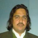 Tazeem Ahmad Khan photo