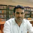 Anuj S. photo