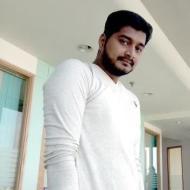 Sarath Kumar Microsoft Excel trainer in Chennai