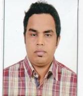 Anand Pandey Windows trainer in Delhi