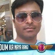 Vikas Singh photo