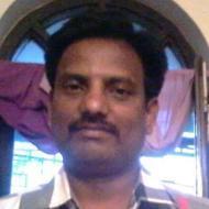 Ramarao Mane photo