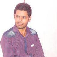 Mehtab Ali photo
