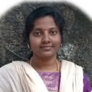 Gayathri B. photo