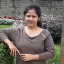 Veena N. photo