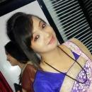Pooja C. photo