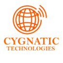 Cygnatic Technologies photo