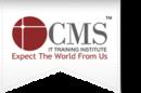 Cms Institute photo
