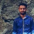 Akshay Shukla photo