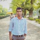 Tuhin Mandal photo