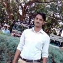 Anand P. Tripathi photo