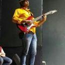 Dhritiman Roy photo