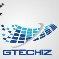 G-techiz photo