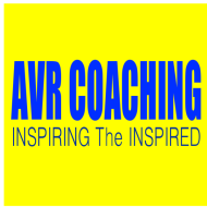 Avr Coaching photo
