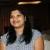 Sangeeta Pattanaik picture