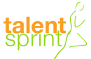 Talent Sprint  photo