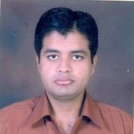 Jagdeep Kumar Engineering Diploma Tuition trainer in Ambala