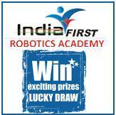 HABIB ANIMATOS PVT. LTD. Robotics institute in Pune